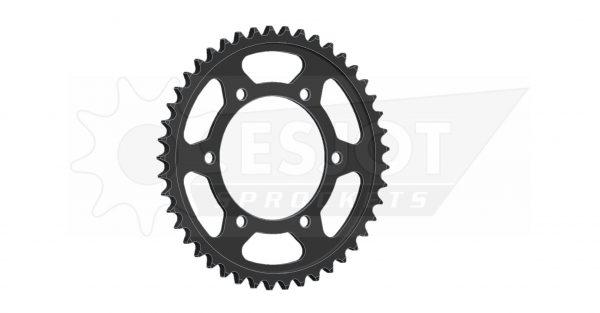 Задняя звезда Esjot 50-35053-45
