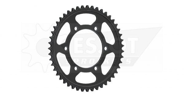 Задняя звезда Esjot 50-35053-47
