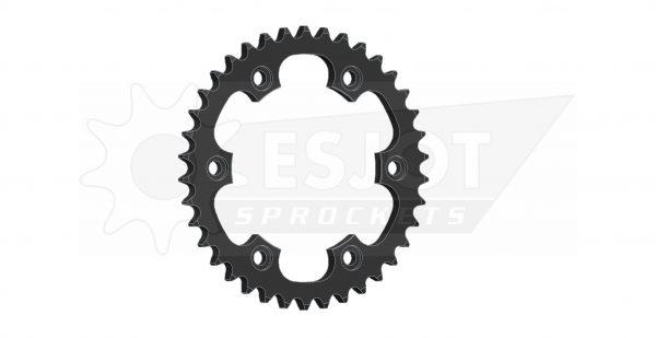 Задняя звезда Esjot 50-35065-38