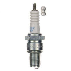 Свеча зажигания NGK BR10EG 3830