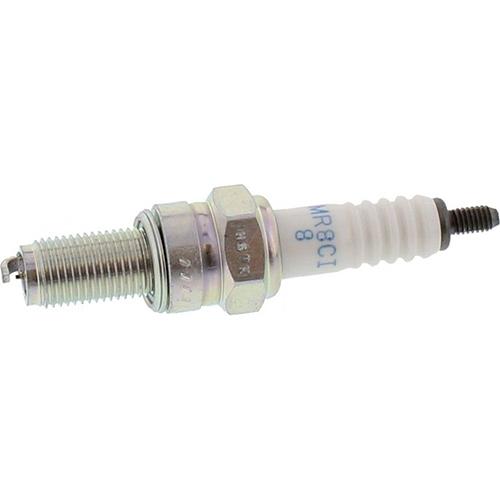 Свеча зажигания NGK MR8CI-8 96973 иридиевая