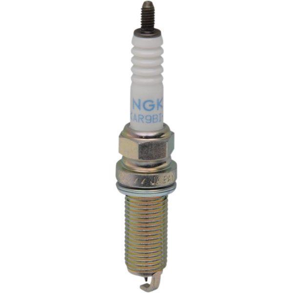 Свеча зажигания NGK LKAR9BI-10 95371 иридиевая