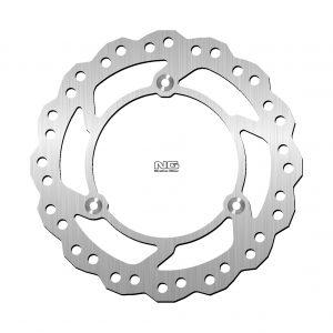 Передний тормозной диск для мото YAMAHA YZ 65 NG BRAKE 1787X