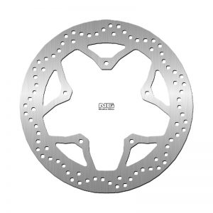 Передний тормозной диск для мото YAMAHA FZ 600 NG BRAKE 1767