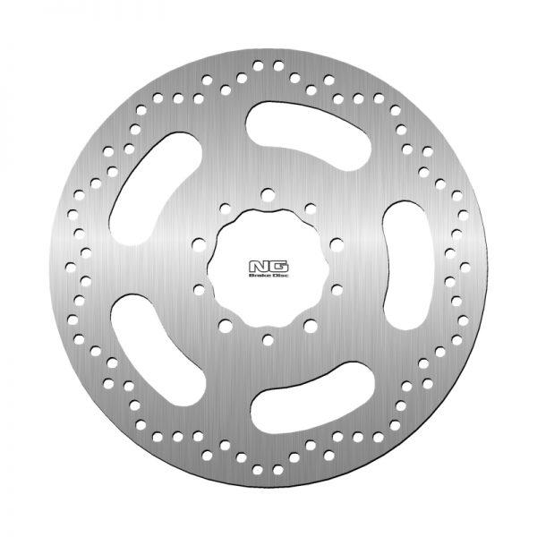 Передний тормозной диск для мото KAWASAKI VULCAN S SPORT 650 NG BRAKE 1768