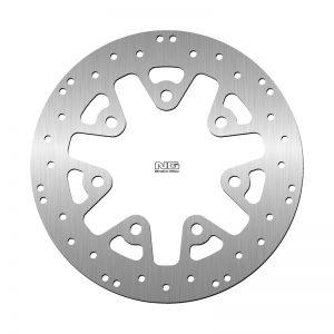 Тормозной диск для мото H.D. 08 TOURING 1745 NG BRAKE 1778