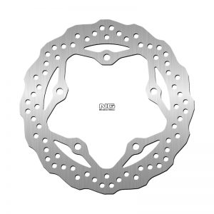 Передний тормозной диск для мото SYM JOYMAX I 300 NG BRAKE 1779X