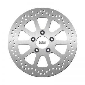Передний тормозной диск для мото H.D. 02 STREET 750 NG BRAKE 1783