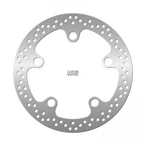 Передний тормозной диск для мото HONDA CB EX 1100 NG BRAKE 1800