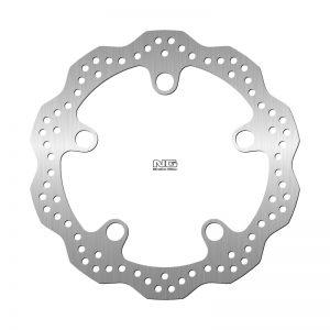Передний тормозной диск для мото HONDA CB 300 NG BRAKE 1826X