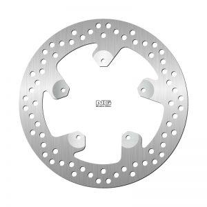 Передний тормозной диск для мото PIAGGIO LIBERTY 125 NG BRAKE 1831