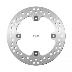 Задний тормозной диск для мото MV AGUSTA BRUTALE 910 NG BRAKE 1859