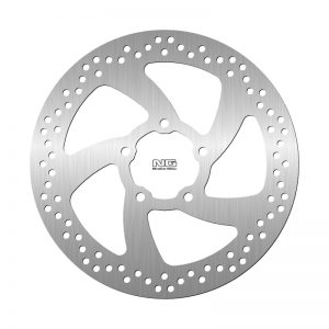 Передний тормозной диск для мото SUZUKI M INTRUDER 800 NG BRAKE 1873